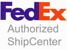 FedEx Battle Creek